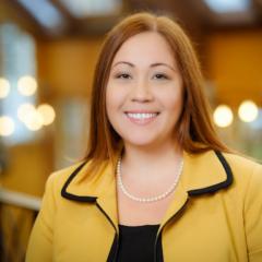 Karen Vargas